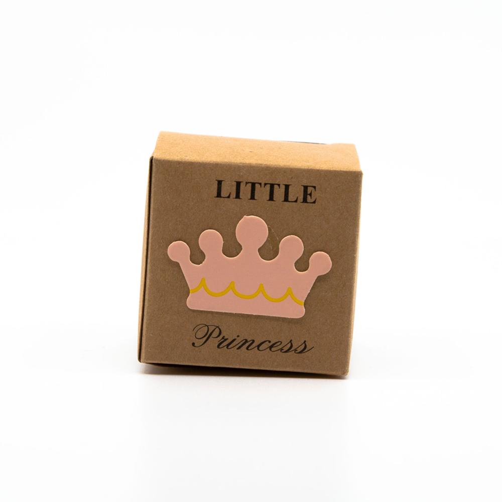 صندوق الأميرة